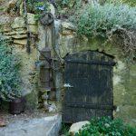 200805-(33) Balade URVAL (Dordogne)
