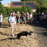 200805-(34) Balade URVAL (Dordogne)