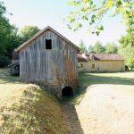 200805-(42) Balade URVAL (Dordogne)