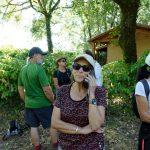 200805-(55) Balade URVAL (Dordogne)
