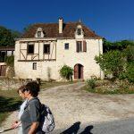 200819-(14) Boucle Berbiguière (Dordogne)
