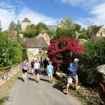 200819-(26) Boucle Berbiguière (Dordogne)