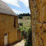 200819-(39) Boucle Berbiguière (Dordogne)
