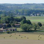 200905-(25) Cingle de Trémolat (Dordogne - Périgord noir)