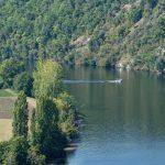 200905-(29) Cingle de Trémolat (Dordogne - Périgord noir)