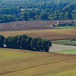 200905-(49) Cingle de Trémolat (Dordogne - Périgord noir)