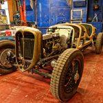 200910-(16) Henri voitures anciennes (Belves - Dordogne)_1