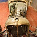 200910-(37) Henri voitures anciennes (Belves - Dordogne)