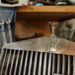 200910-(38) Henri voitures anciennes (Belves - Dordogne)