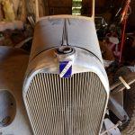 200910-(51) Henri voitures anciennes (Belves - Dordogne)