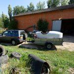 200910-(56) Henri voitures anciennes (Belves - Dordogne)