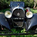 200910-(57) Henri voitures anciennes (Belves - Dordogne)