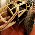 200910-(63) Henri voitures anciennes (Belves - Dordogne)