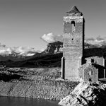 201005-(44) Lac Mediano niveau très bas (Aragon-Sobrarbe)_1