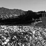 201005-(58) Lac Mediano niveau très bas (Aragon-Sobrarbe)_1