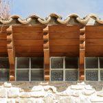 201006-(22) Liguerre de Cinca (Aragon-Sobrarbe)