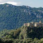 201006-(34) Entremon (Aragon-Sobrarbe)