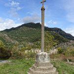 201006-(40) Janovas (Aragon-Sobrarbe)