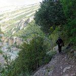 201006-(55) Entremon (Aragon-Sobrarbe)