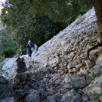 201006-(60) Entremon (Aragon-Sobrarbe)