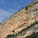 201006-(68) Entremon (Aragon-Sobrarbe)