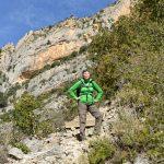 201006-(73) Entremon (Aragon-Sobrarbe)