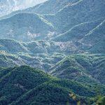 201007-(106) Sestrales alta (Aragon-Sobrarbe)
