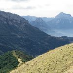 201007-(115) Sestrales alta (Aragon-Sobrarbe)