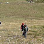 201007-(164) Sestrales alta (Aragon-Sobrarbe)