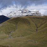 201007-(169) Sestrales alta (Aragon-Sobrarbe)