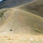 201007-(171) Sestrales alta (Aragon-Sobrarbe)