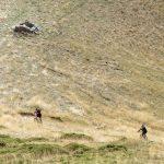 201007-(174) Sestrales alta (Aragon-Sobrarbe)