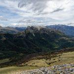 201007-(206) Sestrales alta (Aragon-Sobrarbe)