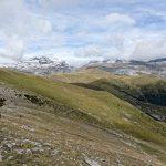 201007-(214) Sestrales alta (Aragon-Sobrarbe)
