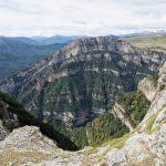 201007-(217) Sestrales alta (Aragon-Sobrarbe)
