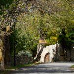 201008-(163) Alquezar les passerelles (Aragon-Somontano)
