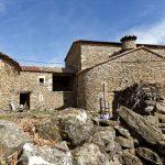 201008-(184) Lecina (Aragon-Sobrarbe)