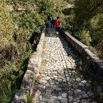 201008-(196) Puente Campanachal (Aragon-Somontano)