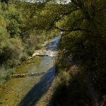 201008-(197) Puente Campanachal (Aragon-Somontano)