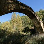 201008-(202) Puente Campanachal (Aragon-Somontano)