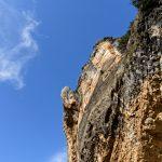 201008-(222) Alquezar les passerelles (Aragon-Somontano)