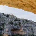 201008-(229) Alquezar les passerelles (Aragon-Somontano)