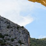 201008-(236) Alquezar les passerelles (Aragon-Somontano)