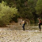 201008-(237) Alquezar les passerelles (Aragon-Somontano)