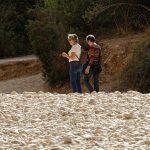 201008-(242) Alquezar les passerelles (Aragon-Somontano)