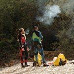 201008-(244) Alquezar les passerelles (Aragon-Somontano)