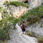 201008-(259) Alquezar les passerelles (Aragon-Somontano)
