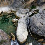 201008-(268) Alquezar les passerelles (Aragon-Somontano)