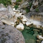 201008-(269) Alquezar les passerelles (Aragon-Somontano)