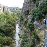 201008-(288) Alquezar les passerelles (Aragon-Somontano)